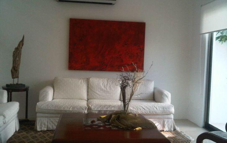 Foto de casa en venta en guano 3, villas del carmen, carmen, campeche, 1721744 no 04