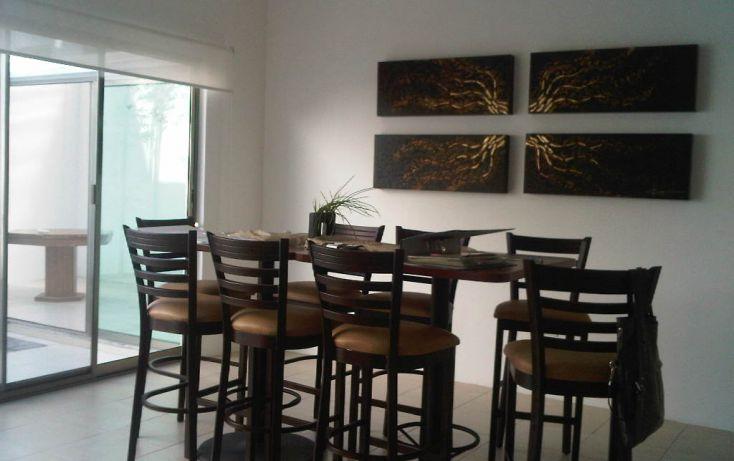 Foto de casa en venta en guano 3, villas del carmen, carmen, campeche, 1721744 no 05