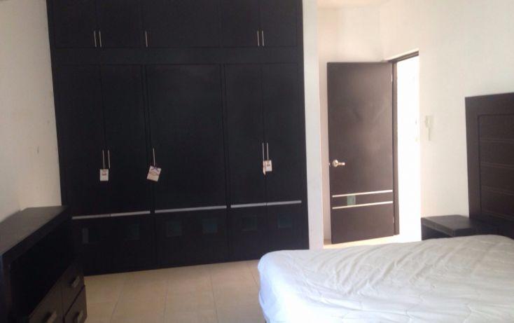Foto de casa en venta en guano 3, villas del carmen, carmen, campeche, 1721744 no 07