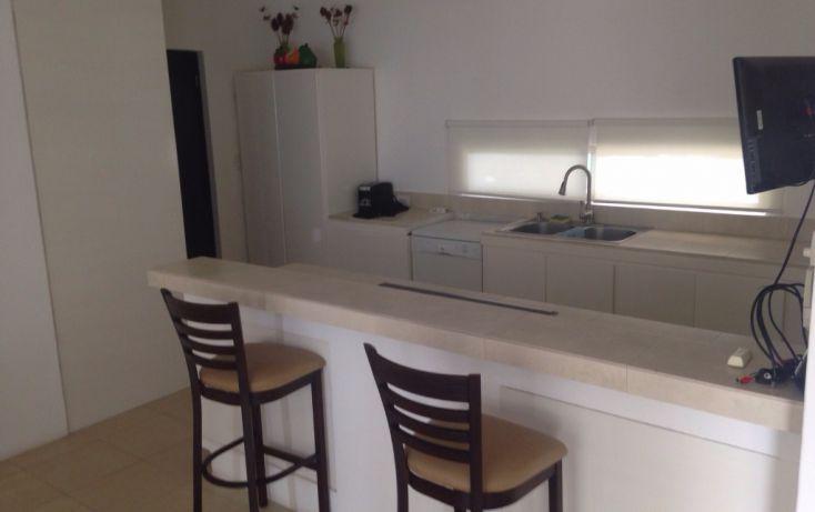 Foto de casa en venta en guano 3, villas del carmen, carmen, campeche, 1721744 no 08