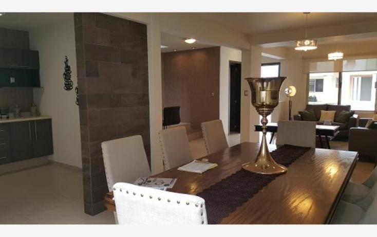 Foto de casa en venta en  , guanos, san luis potosí, san luis potosí, 2681133 No. 03