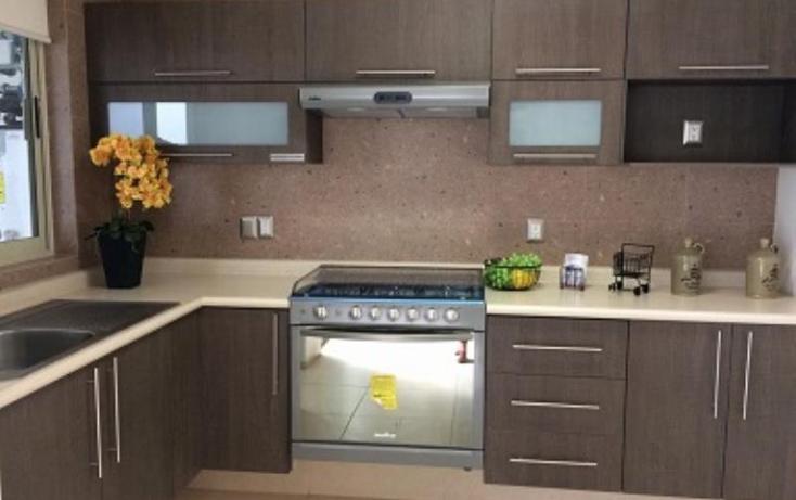 Foto de casa en venta en  , guanos, san luis potosí, san luis potosí, 2681133 No. 04