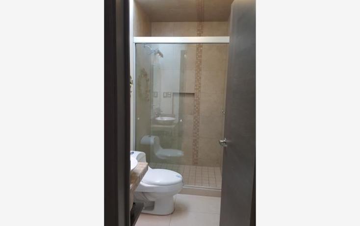 Foto de casa en venta en  , guanos, san luis potosí, san luis potosí, 2681133 No. 06