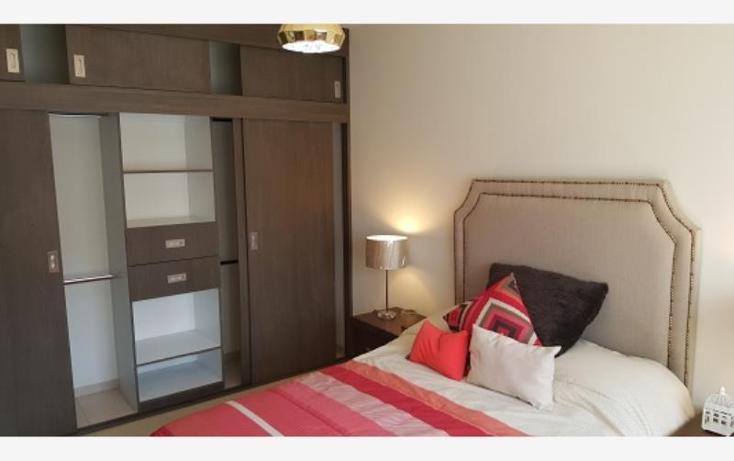 Foto de casa en venta en  , guanos, san luis potosí, san luis potosí, 2681133 No. 10