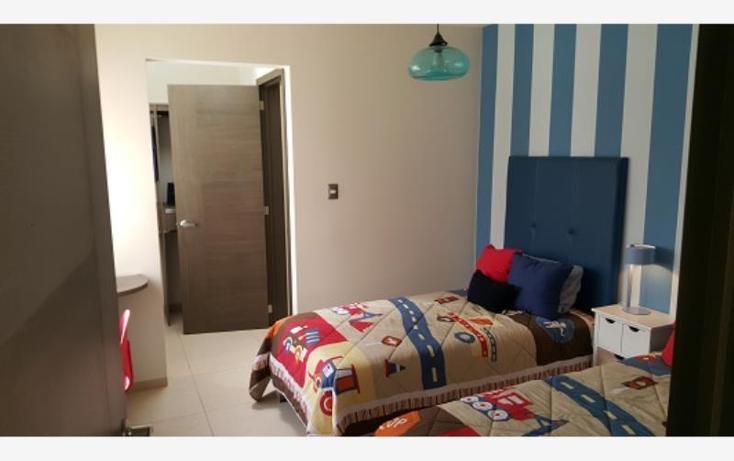 Foto de casa en venta en  , guanos, san luis potosí, san luis potosí, 2681133 No. 16