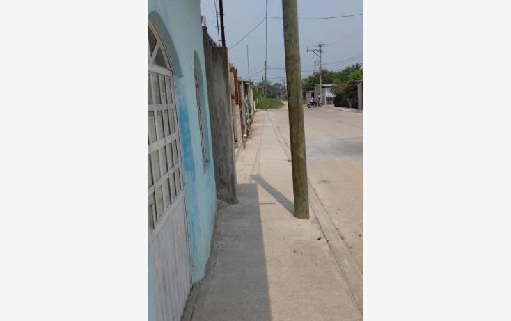 Foto de casa en renta en guao nonumber, tomas garrido, comalcalco, tabasco, 1945360 No. 04