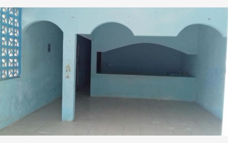 Foto de casa en renta en guao nonumber, tomas garrido, comalcalco, tabasco, 1945360 No. 05