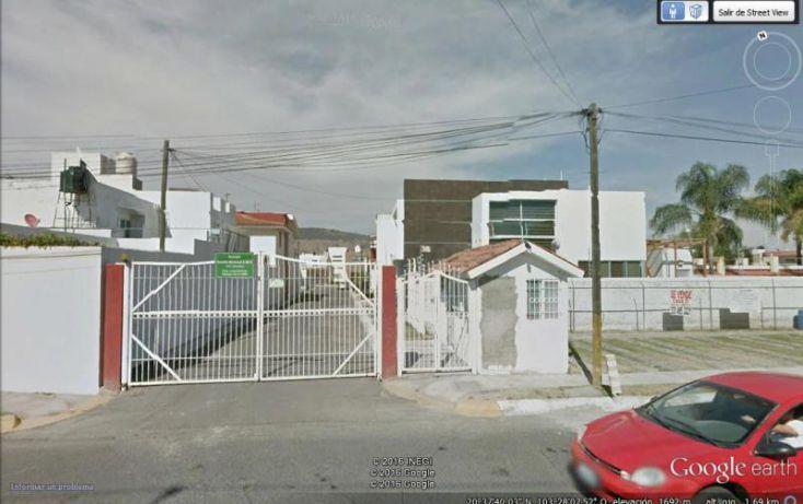 Foto de terreno habitacional en venta en guardia nacional 3070, arenales tapatíos, zapopan, jalisco, 1740680 no 01