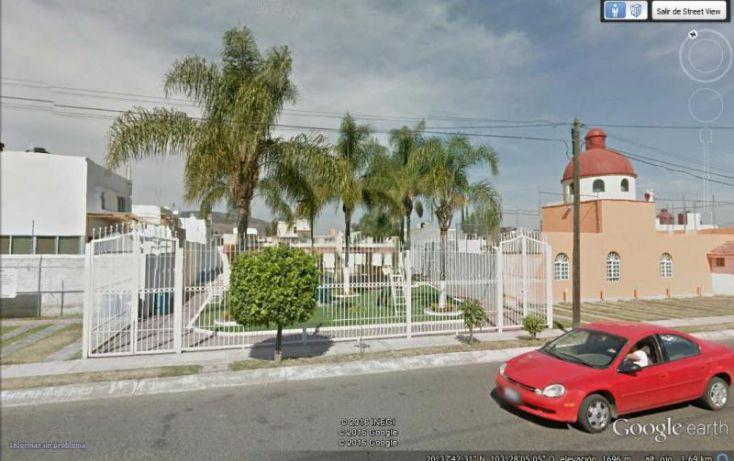 Foto de terreno habitacional en venta en guardia nacional 3070, arenales tapatíos, zapopan, jalisco, 1740680 no 02