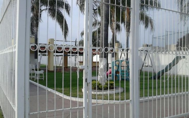 Foto de terreno habitacional en venta en guardia nacional 3070, arenales tapatíos, zapopan, jalisco, 1740680 no 03