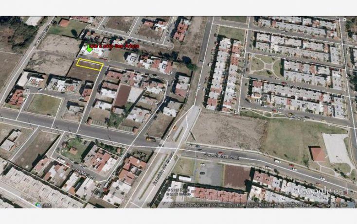 Foto de terreno habitacional en venta en guardia nacional 3070, arenales tapatíos, zapopan, jalisco, 1740680 no 07