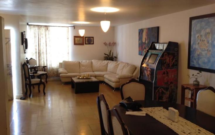 Foto de casa en venta en guatemala 1689, del sur, guadalajara, jalisco, 2447524 No. 03