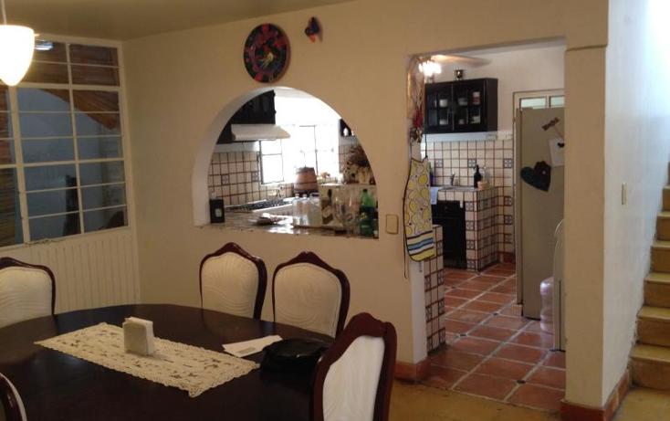 Foto de casa en venta en guatemala 1689, del sur, guadalajara, jalisco, 2447524 No. 04