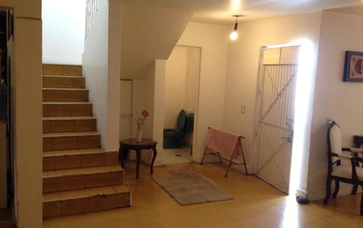 Foto de casa en venta en guatemala 1689, del sur, guadalajara, jalisco, 2447524 No. 14