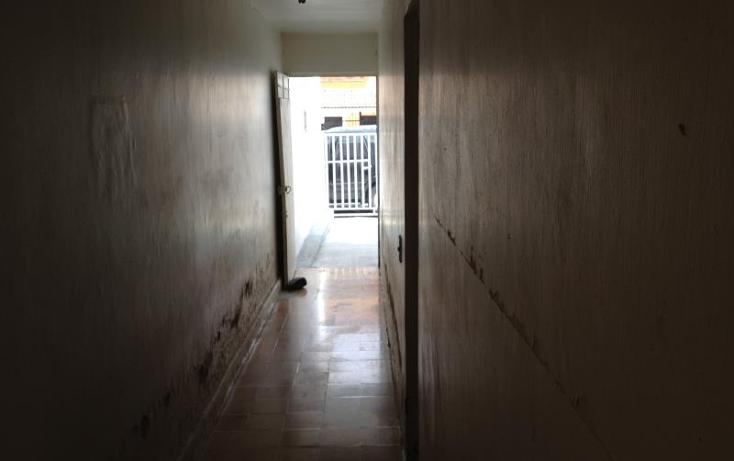 Foto de casa en venta en guatemala 1689, del sur, guadalajara, jalisco, 2447524 No. 16
