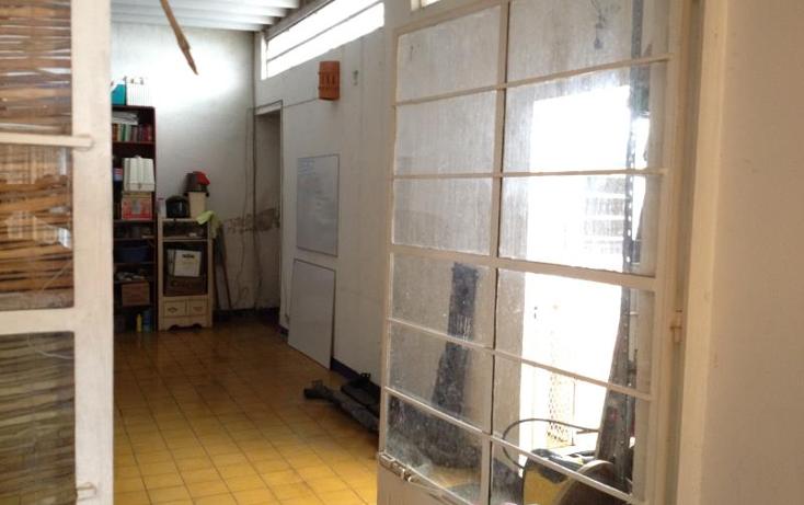 Foto de casa en venta en guatemala 1689, del sur, guadalajara, jalisco, 2447524 No. 17