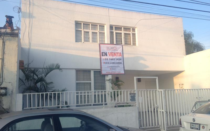 Foto de casa en venta en guatemala 1689, del sur, guadalajara, jalisco, 2447524 No. 19