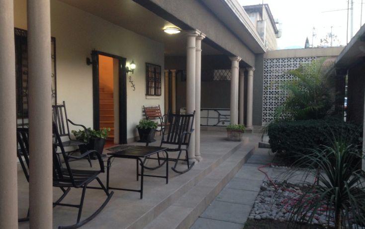 Foto de casa en venta en guatemala, vista hermosa, monterrey, nuevo león, 1720246 no 01
