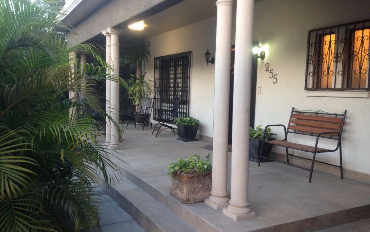 Foto de casa en venta en guatemala, vista hermosa, monterrey, nuevo león, 1720246 no 02