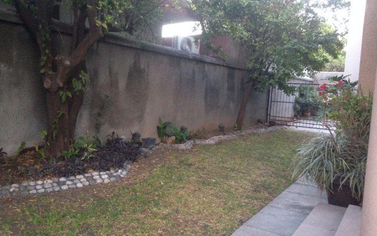 Foto de casa en venta en guatemala, vista hermosa, monterrey, nuevo león, 1720246 no 03