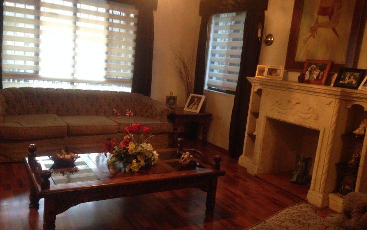 Foto de casa en venta en guatemala, vista hermosa, monterrey, nuevo león, 1720246 no 04