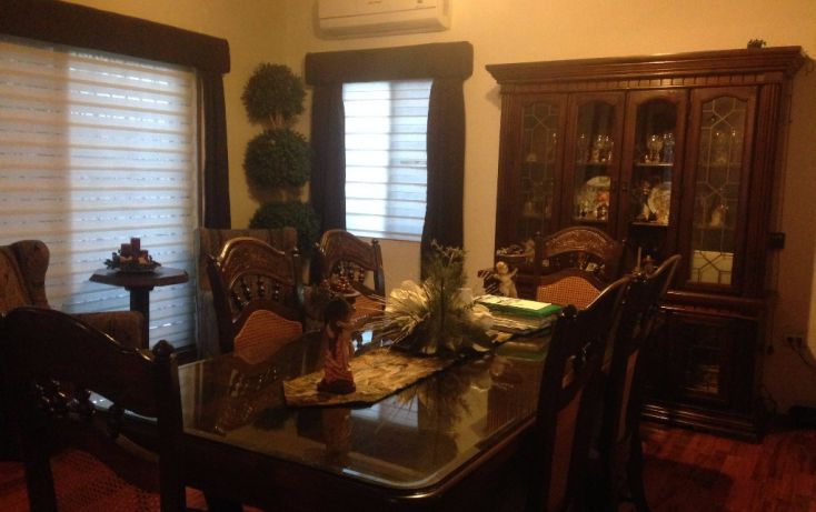 Foto de casa en venta en guatemala, vista hermosa, monterrey, nuevo león, 1720246 no 05