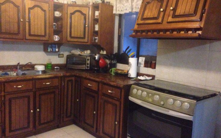 Foto de casa en venta en guatemala, vista hermosa, monterrey, nuevo león, 1720246 no 06