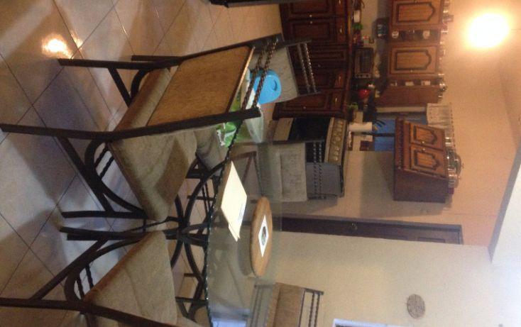 Foto de casa en venta en guatemala, vista hermosa, monterrey, nuevo león, 1720246 no 07