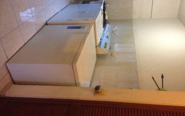 Foto de casa en venta en guatemala, vista hermosa, monterrey, nuevo león, 1720246 no 08