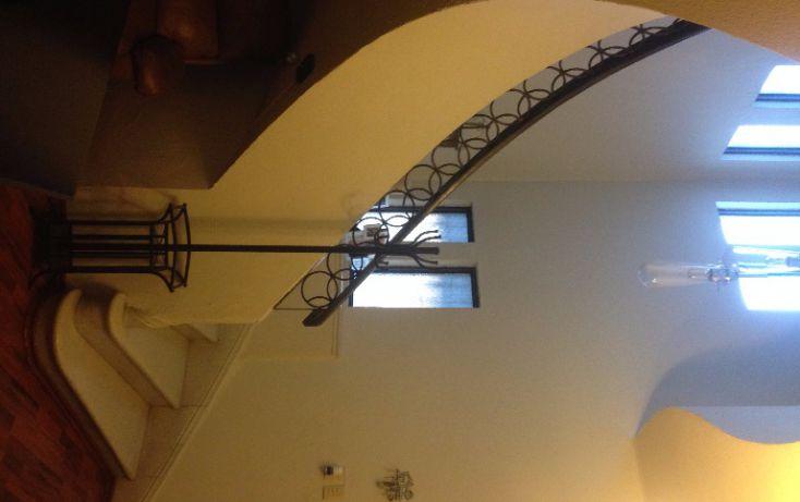 Foto de casa en venta en guatemala, vista hermosa, monterrey, nuevo león, 1720246 no 09