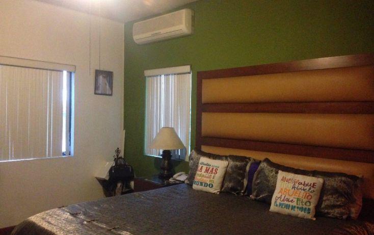 Foto de casa en venta en guatemala, vista hermosa, monterrey, nuevo león, 1720246 no 10