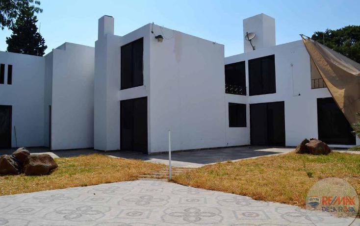 Casa en guatimape esperanza en renta en id 3399793 for Renta de casas en durango
