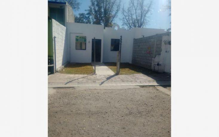 Foto de casa en venta en guayaba, los nogales, san juan del río, querétaro, 1614020 no 01