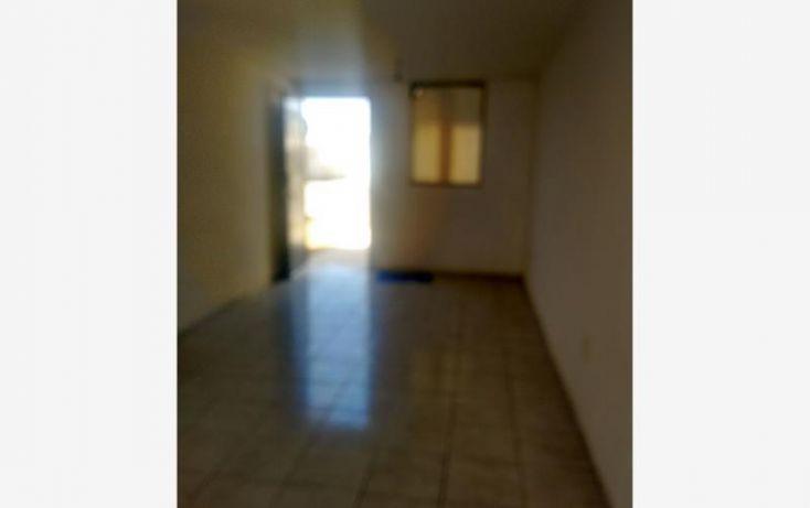 Foto de casa en venta en guayaba, los nogales, san juan del río, querétaro, 1614020 no 03