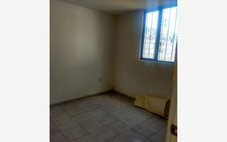 Foto de casa en venta en guayaba, los nogales, san juan del río, querétaro, 1614020 no 04