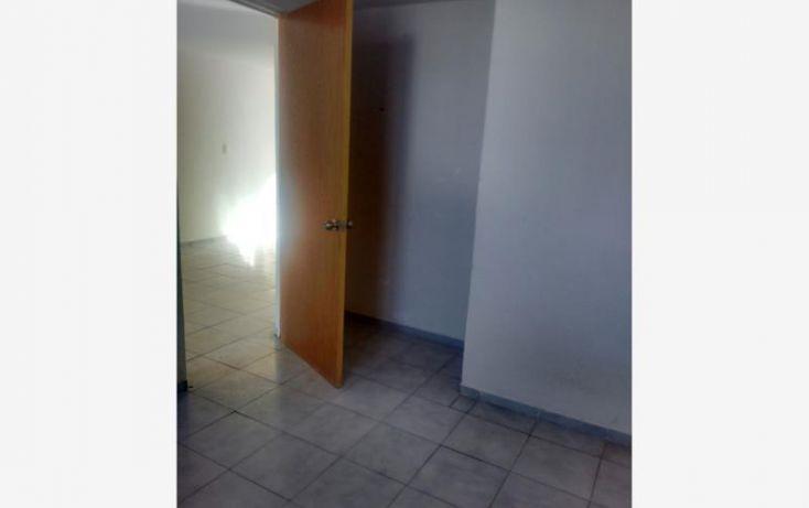 Foto de casa en venta en guayaba, los nogales, san juan del río, querétaro, 1614020 no 05