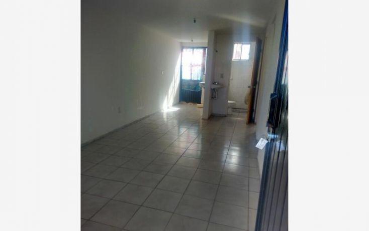 Foto de casa en venta en guayaba, los nogales, san juan del río, querétaro, 1614020 no 06
