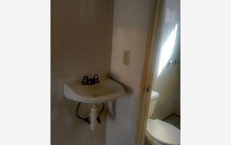 Foto de casa en venta en guayaba, los nogales, san juan del río, querétaro, 1614020 no 08