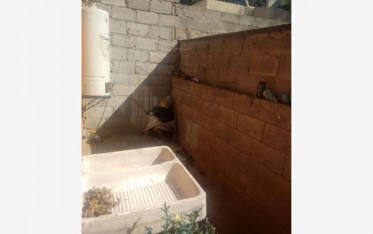 Foto de casa en venta en guayaba, los nogales, san juan del río, querétaro, 1614020 no 09
