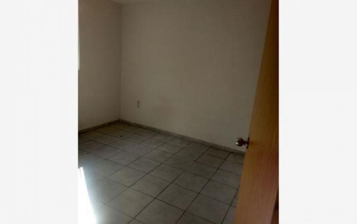 Foto de casa en venta en guayaba, los nogales, san juan del río, querétaro, 1614020 no 10