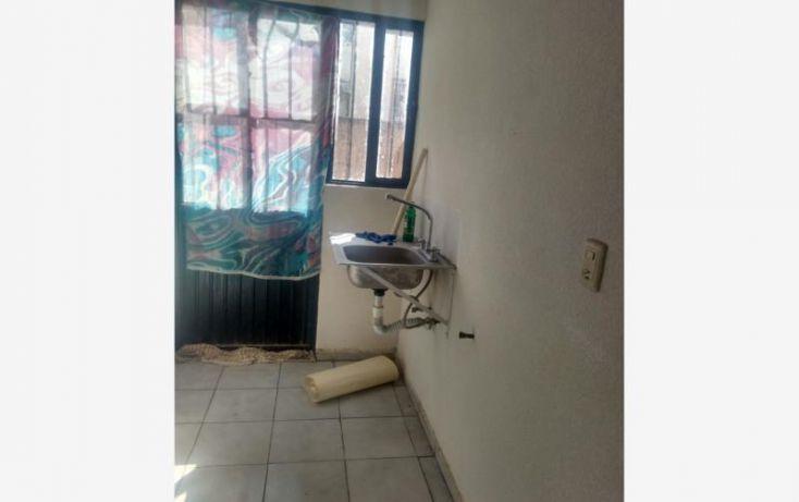 Foto de casa en venta en guayaba, los nogales, san juan del río, querétaro, 1614020 no 11