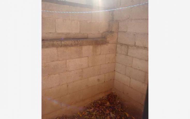Foto de casa en venta en guayaba, los nogales, san juan del río, querétaro, 1614020 no 12