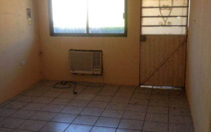 Foto de casa en venta en, guayabal, centro, tabasco, 1960328 no 02