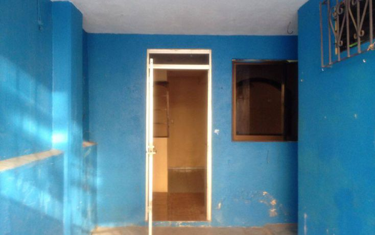Foto de casa en venta en, guayabal, centro, tabasco, 1960328 no 03