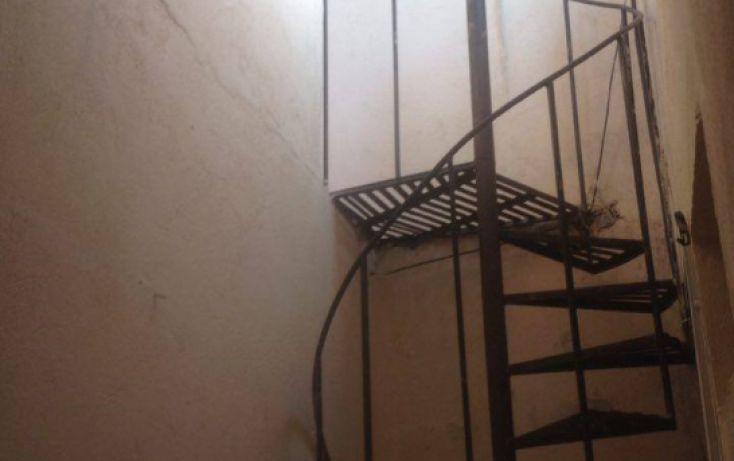 Foto de casa en venta en, guayabal, centro, tabasco, 1960328 no 08