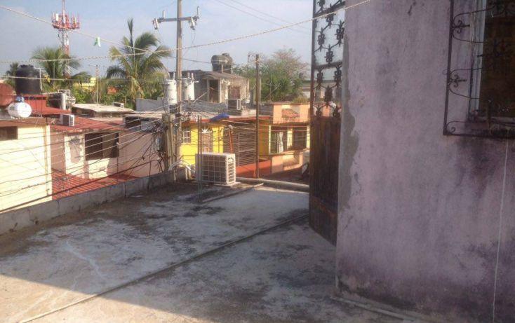 Foto de casa en venta en, guayabal, centro, tabasco, 1960328 no 12