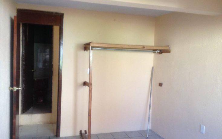 Foto de casa en venta en, guayabal, centro, tabasco, 1960328 no 18