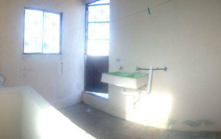 Foto de casa en venta en, guayabal, centro, tabasco, 1960328 no 22