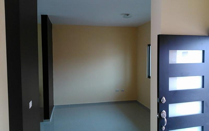 Foto de casa en venta en  , guayabal, centro, tabasco, 852969 No. 04