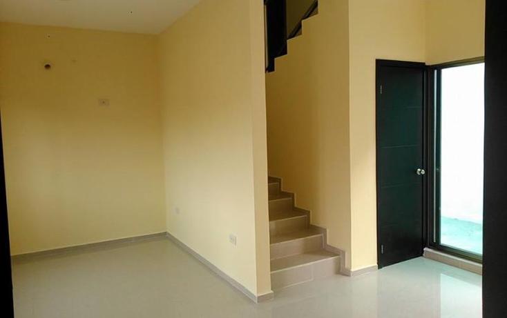 Foto de casa en venta en  , guayabal, centro, tabasco, 852969 No. 05